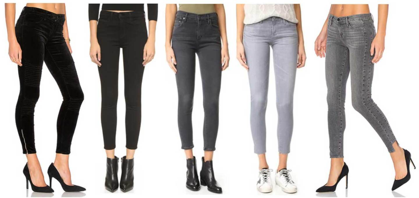 jeans-choices-for-november-2