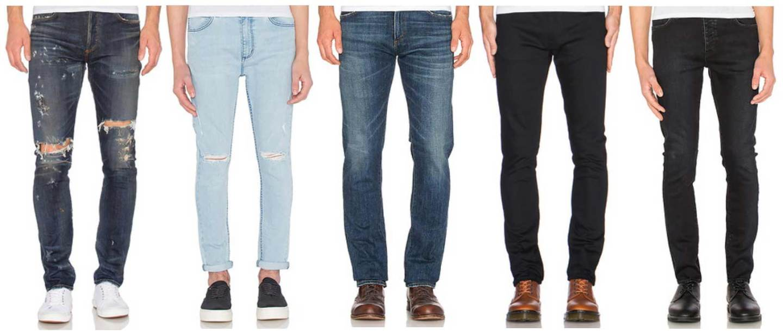 jeans-choices-men-november-2
