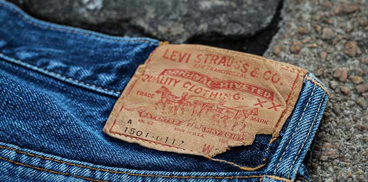 how-to-date-levis-501-jeans-759x375