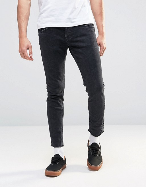 asos-raw-hem-released-frayed-jeans-men-4