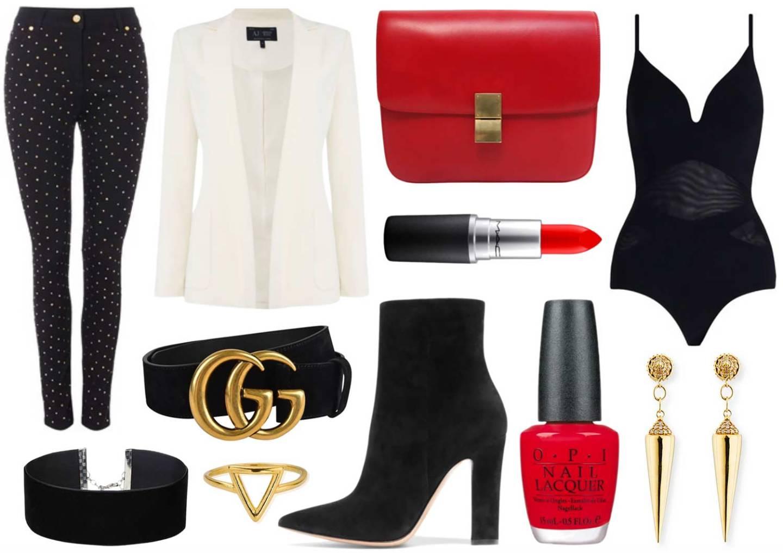 black-jeans-festive-outfit-3