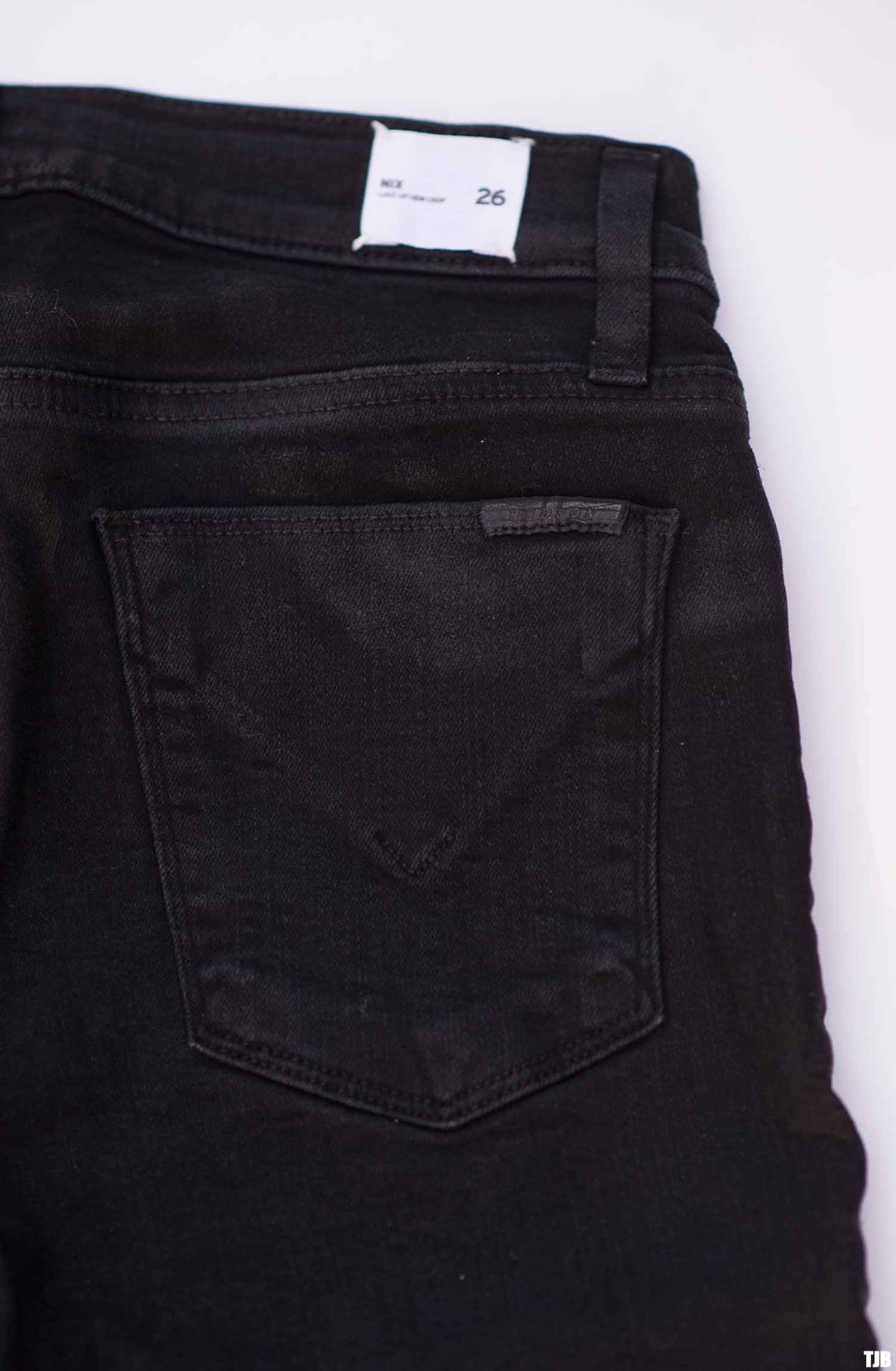 hudson-nix-skinny-lace-up-jeans-review-5