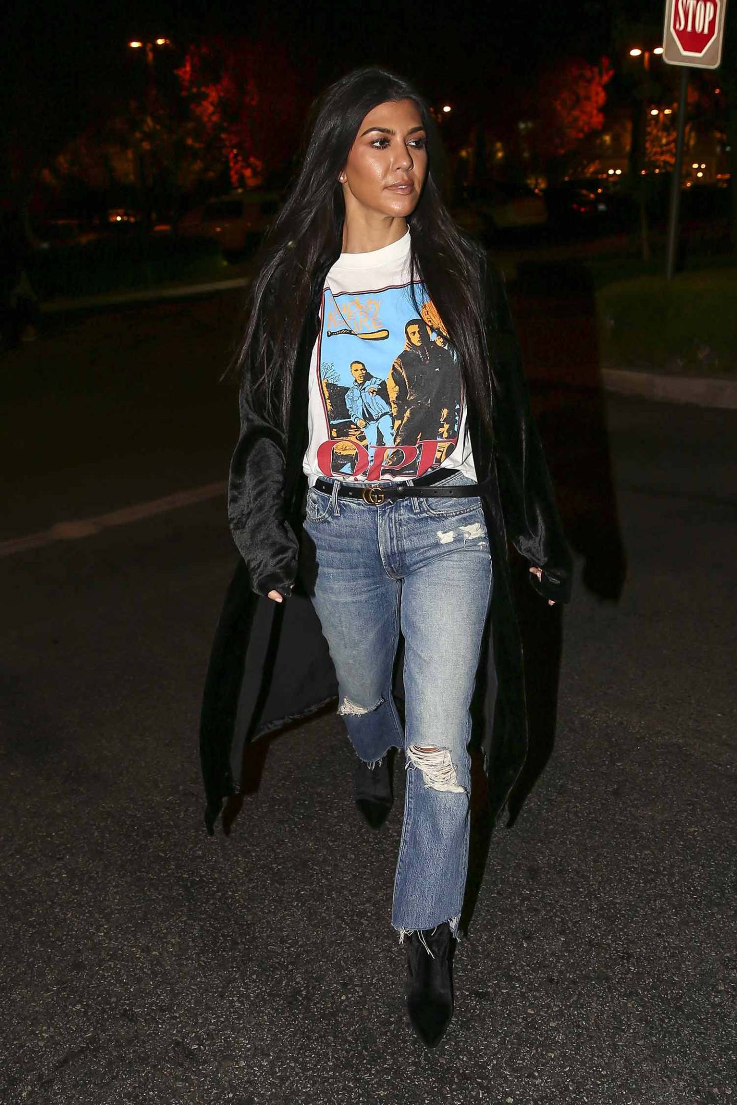 kourtney-kardashian-mother-jeans