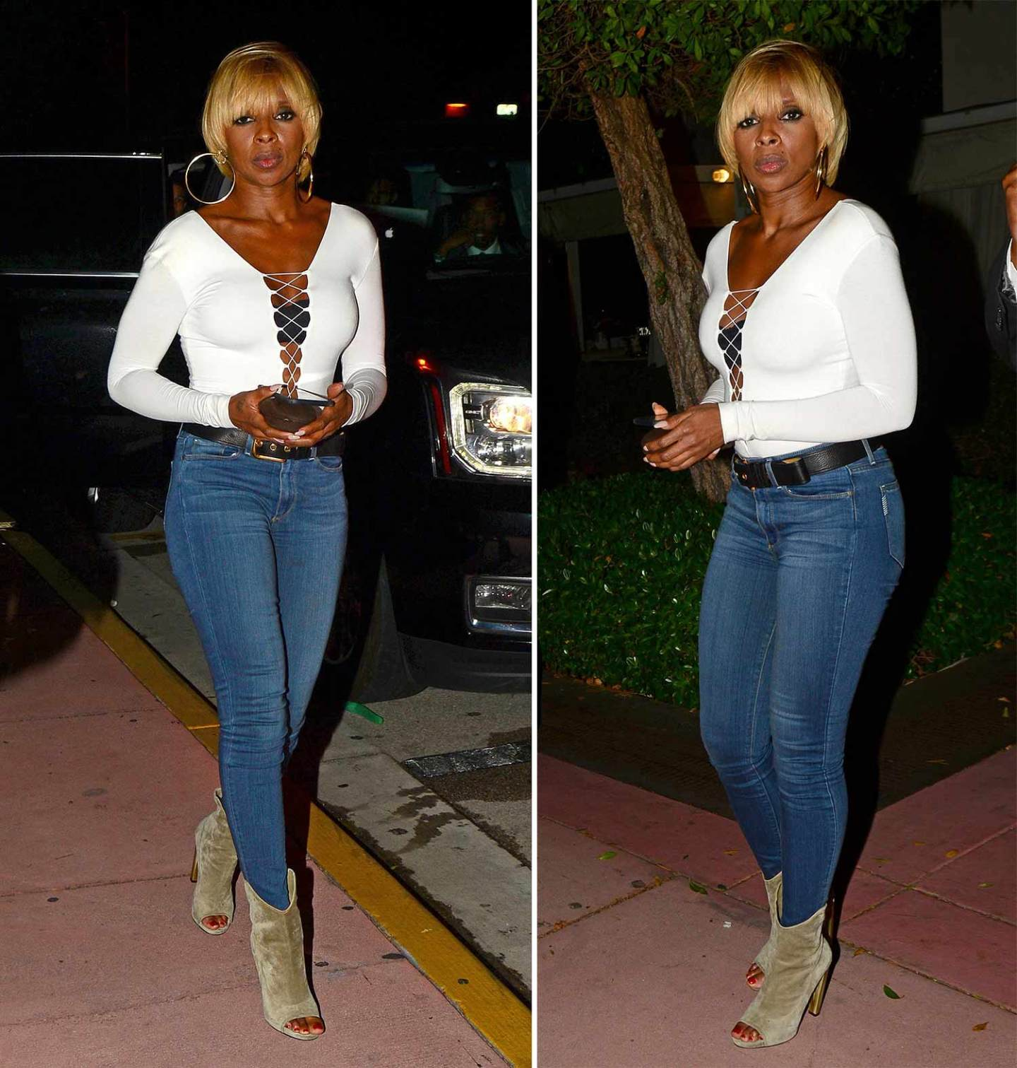 mary-j-blige-paige-jeans-3
