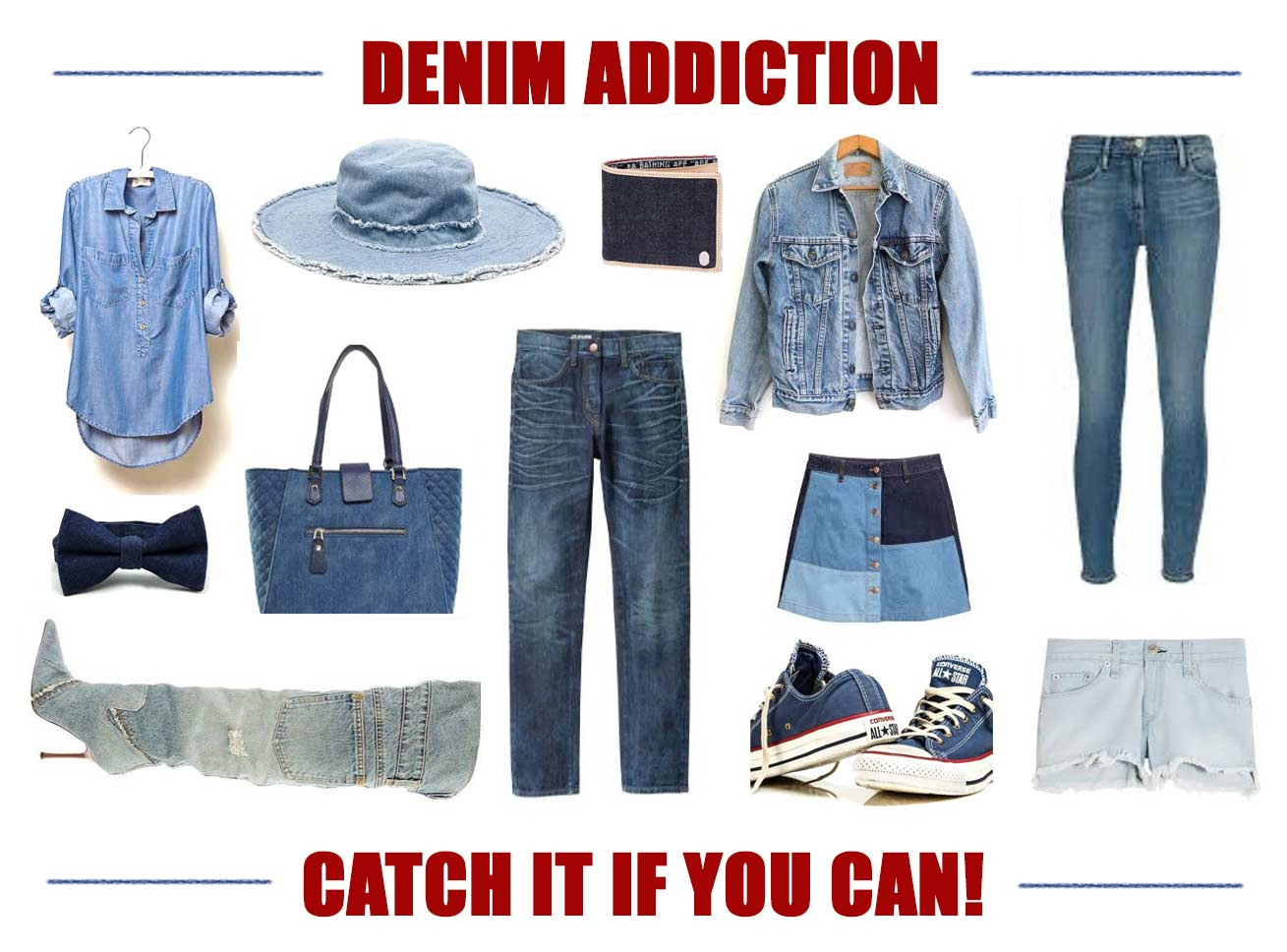 jeans-denim-addiction
