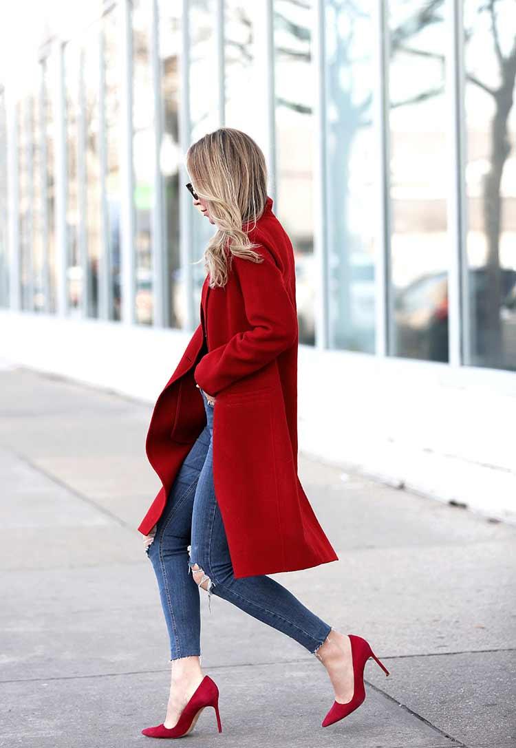 brooklyn-blonde-topshop-jeans