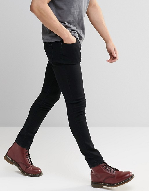 brooklyn-supply-co-washed-black-super-skinny-jeans