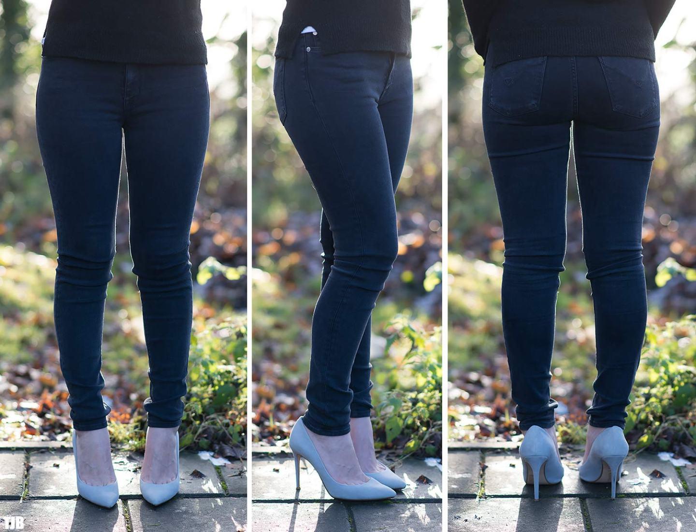 lorna-burford-denim-review-hudson-barbara-jeans