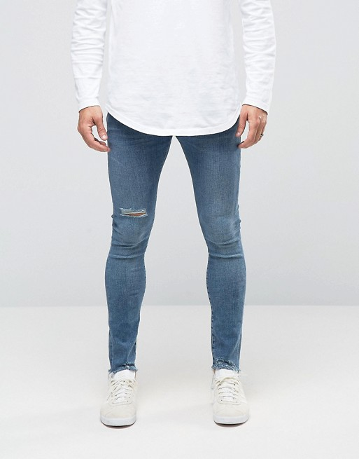 river-island-super-skinny-jeans-mid-blue-men