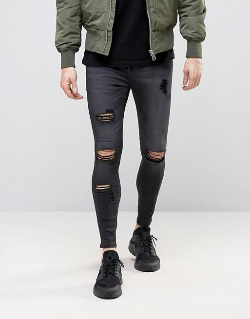 silk-silk-super-skinny-jeans-distressing