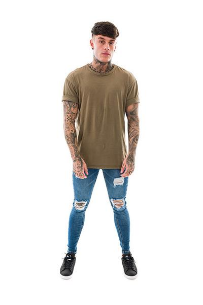 2136a82ad3b7 20 Super Spray On Extreme Skinny Jeans For Men Under £50   The Jeans ...