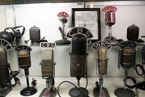 radio-mic3