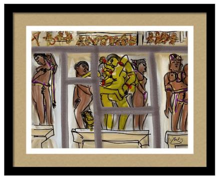 2013-06-15-framed