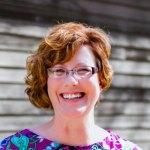 Julie Reising