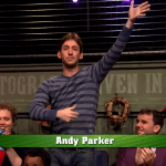 AndyParker
