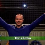ChrisSchlax