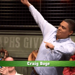 CraigBoge
