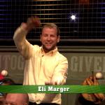 EliMarger