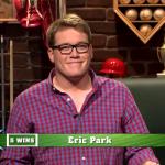 EricPark-6