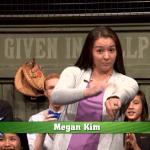 MeganKim
