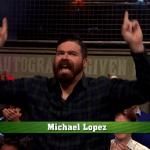 MichaelLopez