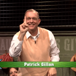 PatrickGillan