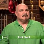 RickKarl