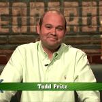 ToddFritz