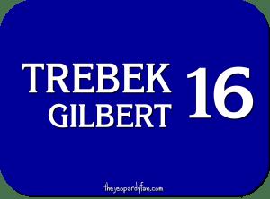 TrebekGilbert16