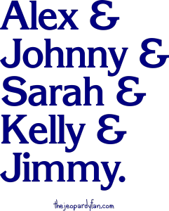 alex-johnny-sarah-kelly-jimmy