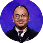 Andrew Pau on the 2017 Jeopardy! Tournament of Champions