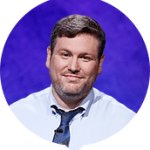 Jason Sterlacci on the 2017 Jeopardy! Tournament of Champions
