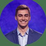 Del Scott on Jeopardy!