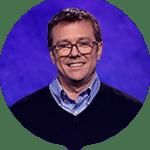 Mark Ashton on Jeopardy!