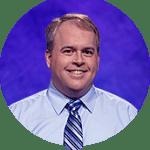 Daniel Carden on Jeopardy!