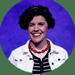 Mary Alice Korth on Jeopardy!