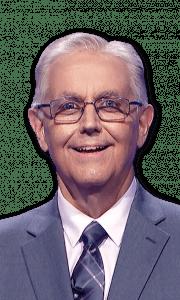 Brian Adams sur Jeopardy!