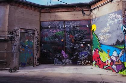 Street_Art_Denver_RiNo (1 of 1)-7