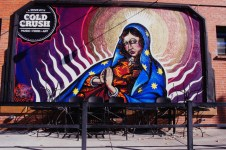 street_art_walnut_robot-3