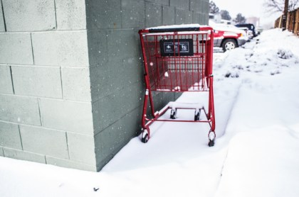 stree-work_shoppingcarts (3 of 7)