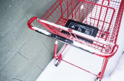 stree-work_shoppingcarts (5 of 7)