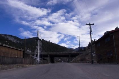 #IdahoSprings (15 of 37)-2