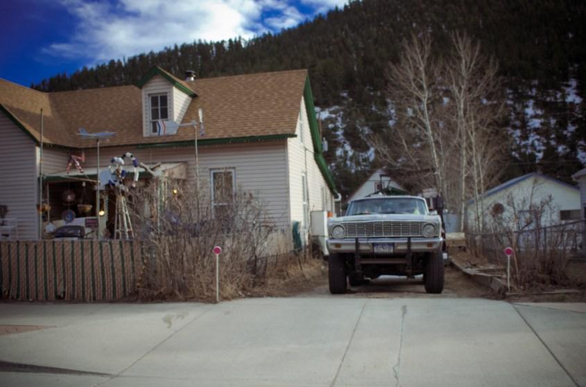 #IdahoSprings (3 of 37)-2