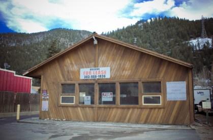 #IdahoSprings (31 of 37)-2