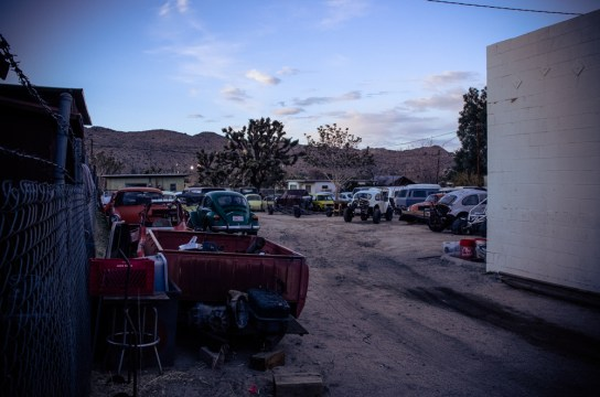#yuccavalley (8 of 25)