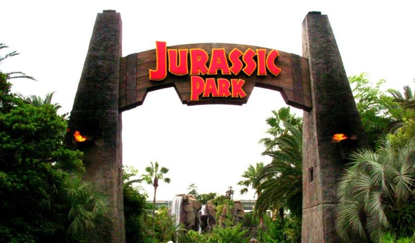 Universal Studios Japan - thejerny.com