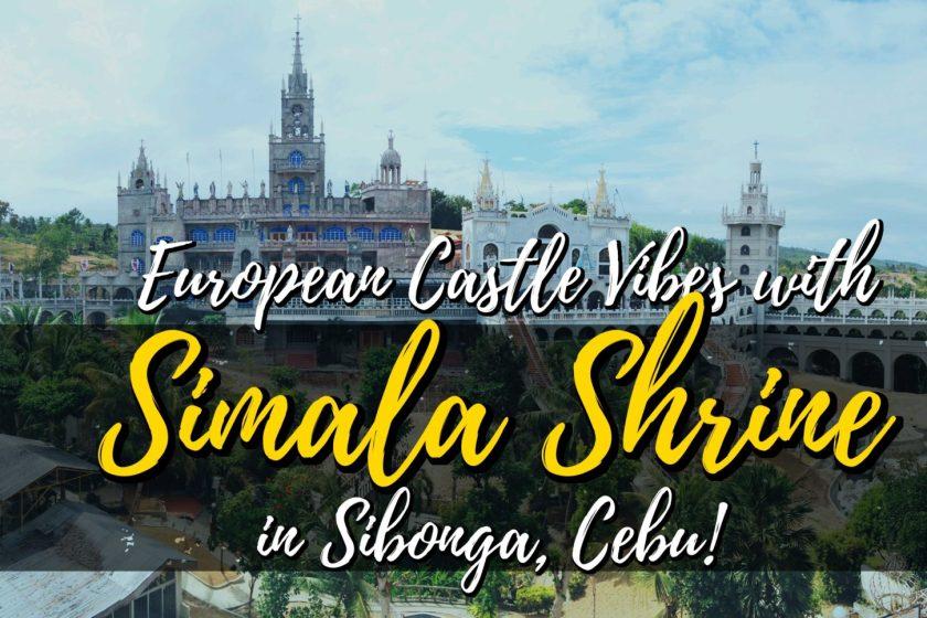 simala shrine - www.thejerny.com