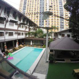 Selah Garden Hotel - www.thejerny.com