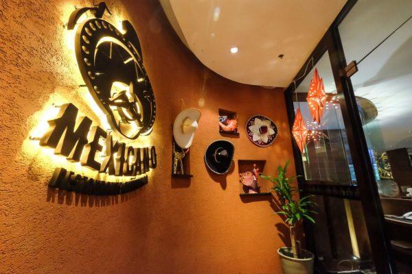 Mexicano Restaurante - http://thejerny.com