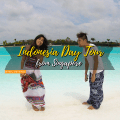 Indonesia Day Tour - http://thejerny.com